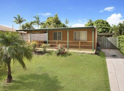 Property in Kuluin - Sold for $329,000