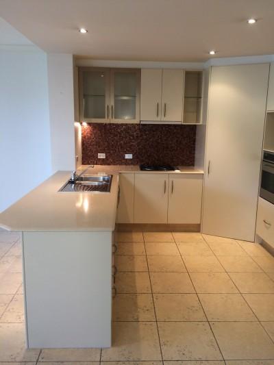 Property in Carrara - $570 per week