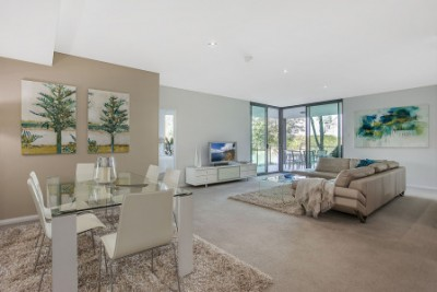 Property in Robina - offers over $669000