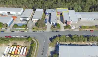 Property in Molendinar - CONTACT AGENT