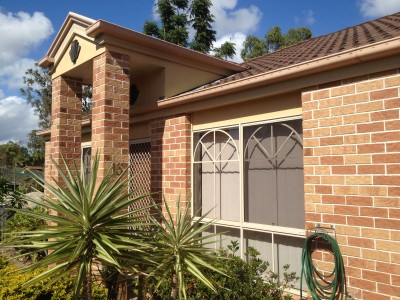 Property in Coombabah - $365 Weekly