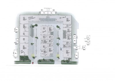 Property in Arundel - $488,000 PLUS GST