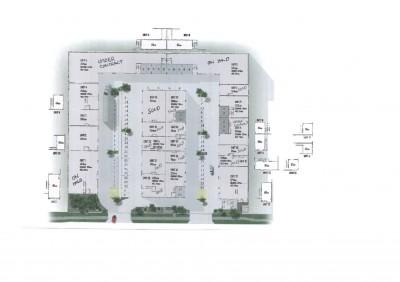 Property in Arundel - $808,000 PLUS GST