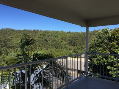 Property in Pacific Pines - Offers over $510,000