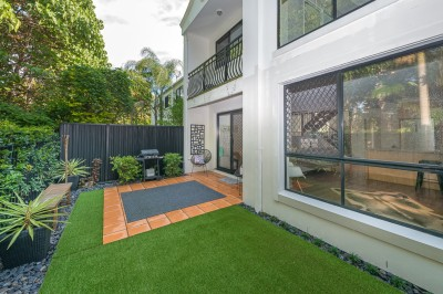 Property in Surfers Paradise - $430,000 - $460,000