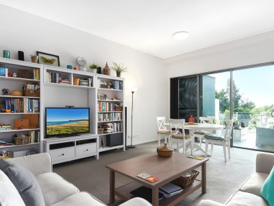Property in Robina - $645 000