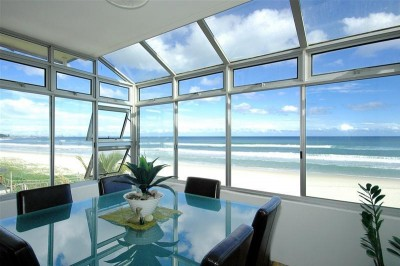Property in Palm Beach - $530 per week