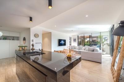 Property in Benowa - $619,000 - $649,000