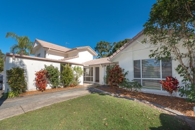 Property in Benowa - $399,000