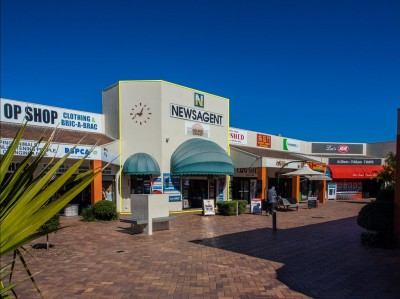 Property in Robina - Contact Agents