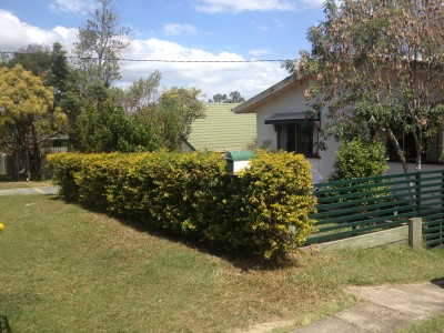 Property in Southport - $385 Weekly