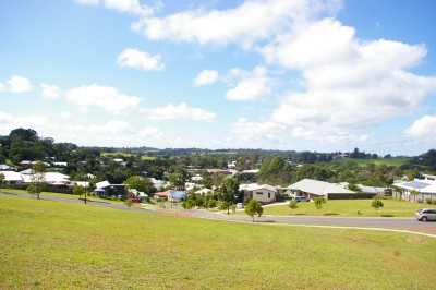 Property in Maleny - Sold for $150,000
