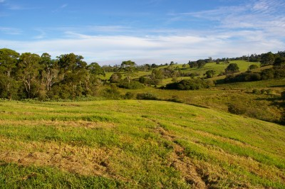 Property in Maleny - Sold for $256,000