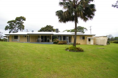 Property in Maleny - Sold for $535,000