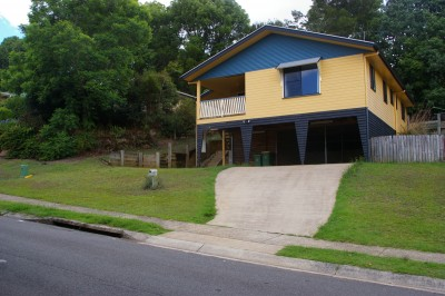 Property in Maleny - Sold for $340,435