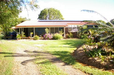 Property in Maleny - Sold for $422,000