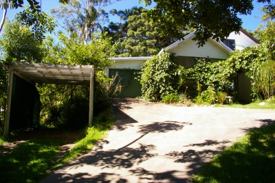 Property in Maleny - $400 PER WEEK