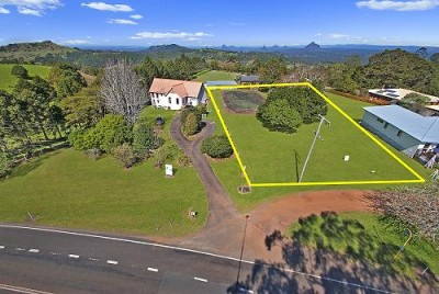 Property in Maleny - $379,000