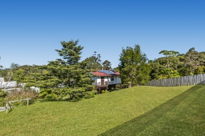 Property in Maleny - $459,000