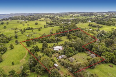 Property in Maleny - $950,000