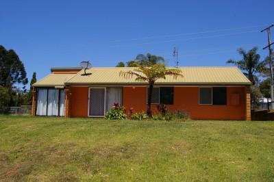 Property in Maleny - $400 PER WEEK