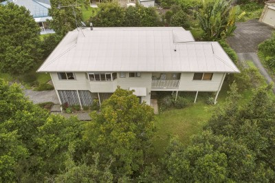 Property in Maleny - $519,000