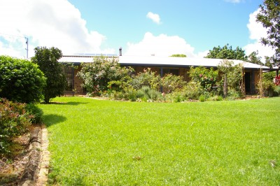 Property in Maleny - Sold for $486,500