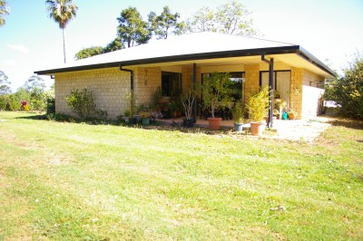 Property in Maleny - Sold for $425,000