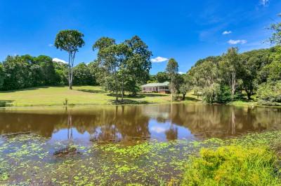 Property in Speewah - $980,000