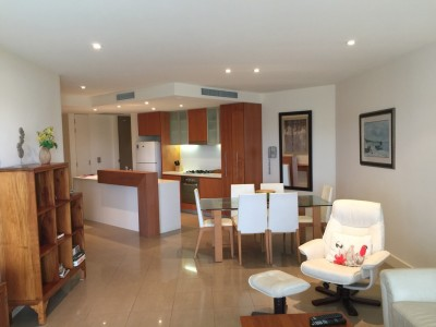 Property in Casuarina - Leased for $570