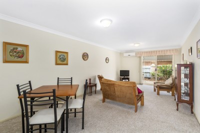 Property in Kingscliff - Sold for $285,000