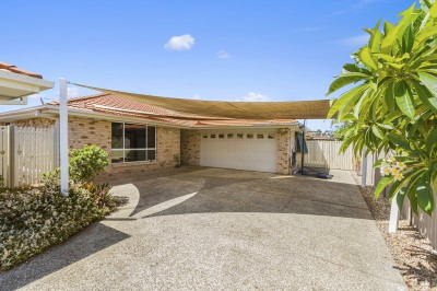 Property in Pottsville - Sold for $485,000