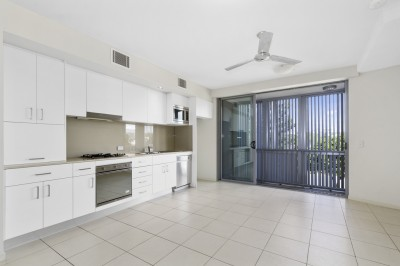 Property in Casuarina - Sold for $275,000