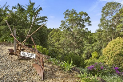Property in Clothiers Creek - Sold for $610,000