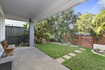 Property in Pottsville - Sold for $435,000
