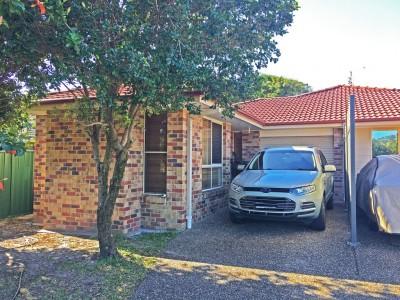 Property in Bogangar - Sold for $506,000