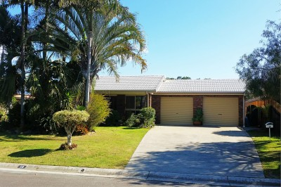 Property in Pottsville - Sold for $680,000