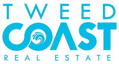 Property in Cabarita Beach - Leased for $480