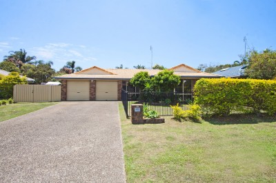 Property in Cabarita Beach - Leased for $600
