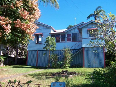 Property in Murwillumbah - $450 Weekly