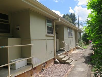 Property in Murwillumbah - $180 per week