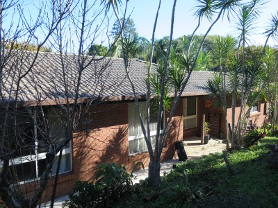 Property in Murwillumbah - $339,000