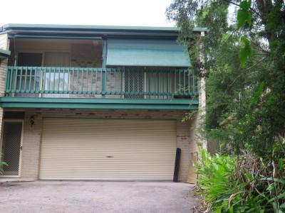 Property in Murwillumbah - $370 Weekly