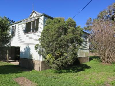 Property in Murwillumbah - $300 per week