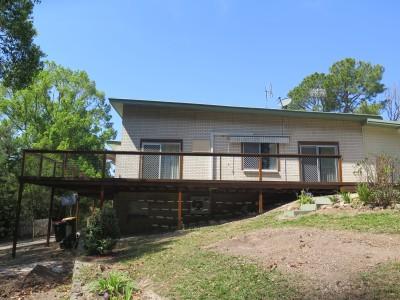 Property in Murwillumbah - $450 per week
