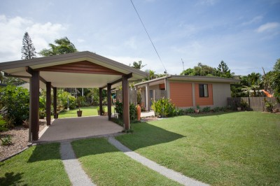 Property in Slade Point - $410,000