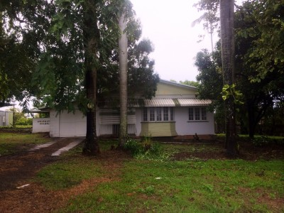 Property in Glenella - $290 WEEKLY