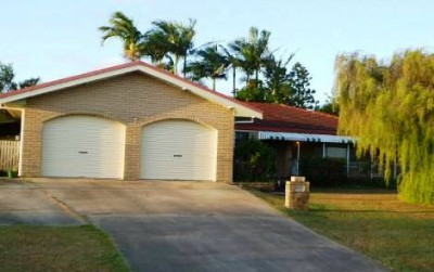 Property in Mount Pleasant - $330.00  WEEKLY