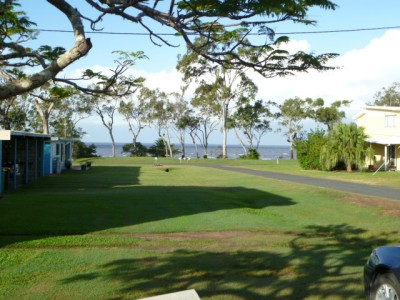 Property in St Helens Beach - Sold