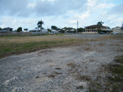 Property in North Mackay - $400,000 neg